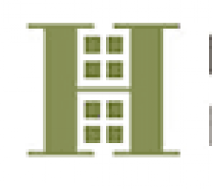 About Us | Halstead Property